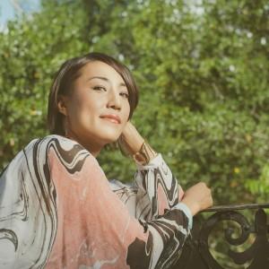 Nanami Morikawa