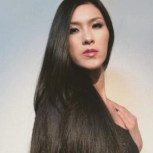 Tomoko Hayashi
