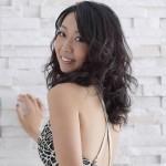 Yuriko Kodama