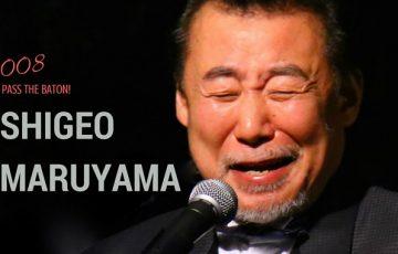 Shigeo_Maruyama