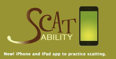 Scatability
