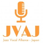 Jazz Vocal Alliance Japan