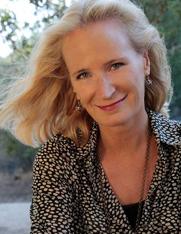 Michele Weir