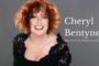 シェリル・ベンティーン fromマンハッタン・トランスファー (Cheryl Bentyne) : INTERVIEW & Masterclass in TOKYO 2018