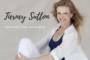 ティアニー・サットン (Tierney Sutton) : INTERVIEW & Masterclass in TOKYO 2018